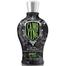 Devoted Creations CAMO KING - 12.25 oz.
