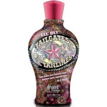 Devoted Creations LIL BIT TAILGATE and TANLINES - 12.25 oz.