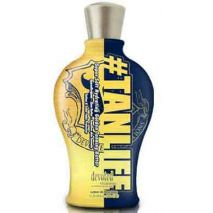 Devoted Creations #TANLIFE Tanning Enhancer Lotion - 12.25 oz.