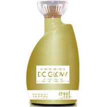 Devoted Creations DC GLOW Whipped Body Cream - 13.5 oz.