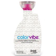 Devoted Creations COLOR VIBE Instant Intensifier - 13.5 oz.