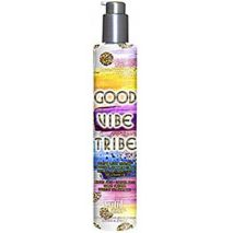 Devoted Creations GOOD VIBE TRIBE Accelerator-Shimmering - 9.25 oz.