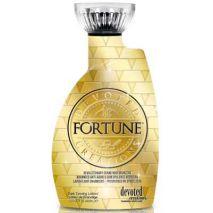 Devoted Creations Fortune Grand Noir Bronzer - 13.5 oz.