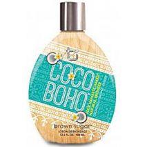 Tan Inc. Brown Sugar COCO BOHO Natural Bronzer -13.5 oz.