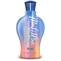 Devoted Creations MALIBLUE Color Correcting Bronzer -12.25 oz.