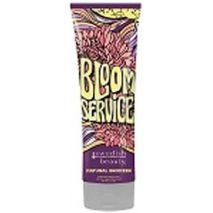Swedish Beauty Bloom Service Natural Bronzer - 7.0 oz.