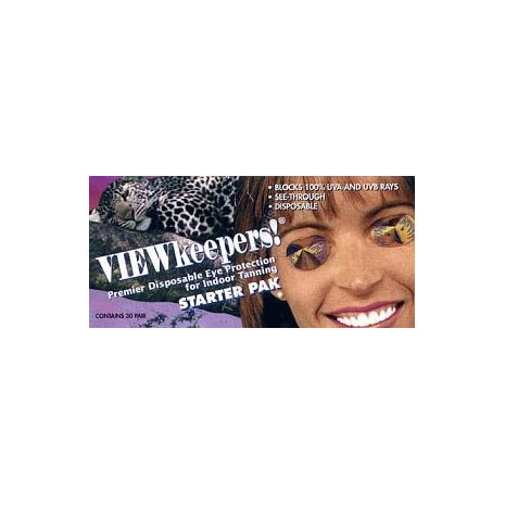 Wink Ease Disposable Protective Eyewear