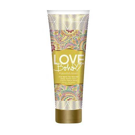Swedish Beauty LOVE BOHO FREE SPIRIT TAN EXTENDER - 10.0 oz.