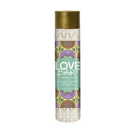 Swedish Beauty LOVE BOHO GYPSY SOUL Intensifier - 10.0 oz.