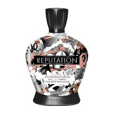 Designer Skin REPUTATION 19 X Bronzer -13.5 oz.