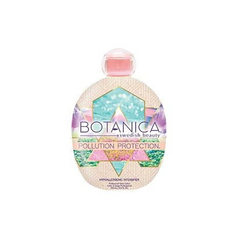 Swedish Beauty BOTANICAL INTENSIFIER - 8.5 oz.