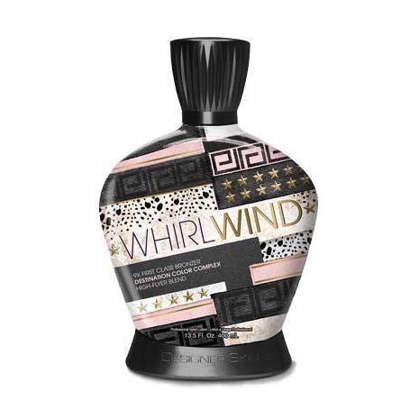 Designer Skin Whirlwind 9 X Bronzer - 13.5 oz.
